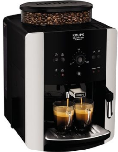 Quelle machine à café en grain choisir ?