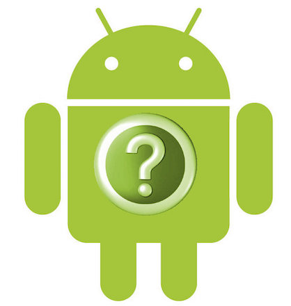 conseils android