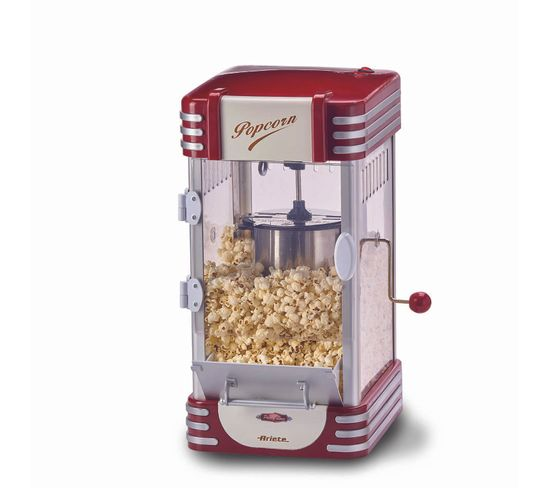 meilleure machine pop corn